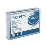 索尼DGD150P 磁带/索尼