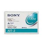 索尼SDX2-50C 磁带/索尼