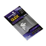 RantoPad GLIDX 鼠标脚贴(LG300)白色 鼠标垫/RantoPad