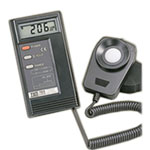 泰仕TES1330A照度计 配件器材设备/泰仕