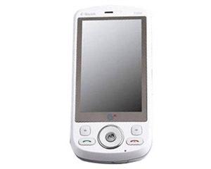 Tianyu T200 天语T200手机报价高清图片