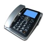 三星S70A 70小时SD卡数码录音电话机 录音电话/三星