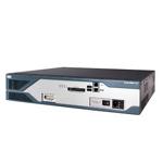 CISCO 2851-SEC/K9