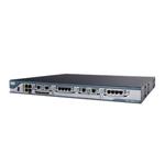 CISCO 2801-HSEC/K9 路由器/CISCO