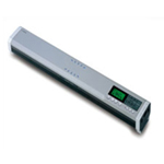 YAMAHA PJP-100H IP音频会议系统