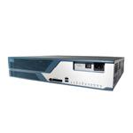 CISCO 3825-HSEC/K9 路由器/CISCO