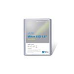 Mtron 16GB 1.8寸 PATA (MSD-PATA1018) 固态硬盘/Mtron