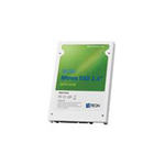 Mtron 16GB 2.5寸 PATA(MSD-PATA3025) 固态硬盘/Mtron