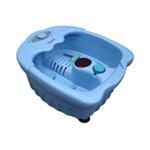欧善 OS-603A 足浴盆/欧善