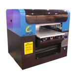 龙润LR3900 万能打印机
