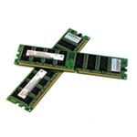 现代8GB U-DIMM DDR3 800 ECC 服务器内存/现代