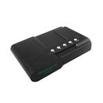 天敏迷你版电视盒(LV320) 视频采集卡/天敏