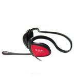 OVC N101 耳机/OVC