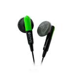 OVC C80 耳机/OVC