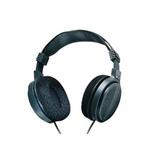 德国歌德QP220 耳机/德国歌德