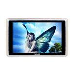 尼欧TV-16(4GB) MP4/MP5/尼欧