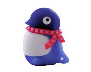 宝林企鹅(16GB)图片