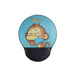 帝特悠嘻猴DTY-P008-1 鼠标垫/帝特