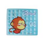帝特悠嘻猴DTY-P002-2 鼠标垫/帝特