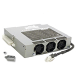 惠普403781-001 服务器电源/惠普