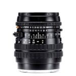 哈苏Sonnar CFi 150mm f/4 镜头&滤镜/哈苏