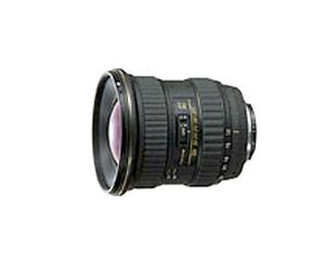 图丽12-24mm f/4 IF (AT-X124PRO DX)