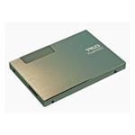 趋势64GB SATA II(SS2046) 固态硬盘/趋势