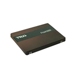 趋势8GB SATA II(SS2018) 固态硬盘/趋势