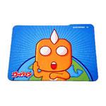 RantoPad H1柏夫特别版鼠标垫-奥特曼 鼠标垫/RantoPad