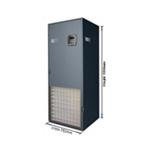 海洛斯P06 机房空调/海洛斯