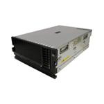 IBM System x3850 X5(71454RC)