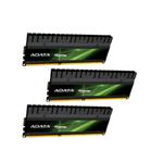 威刚6GB DDR3 1866G(XPG Gaming 系列) 内存/威刚