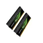 威刚2GB DDR3 2200G(XPG Gaming 系列) 内存/威刚