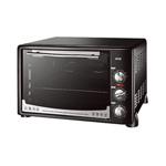 ACA ATO-MR34B 电烤箱/ACA