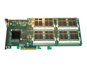 Toshiba饥饿鲨 1TB PCI-E(Z-DRIVE,e88)图片