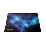 RantoPad H1新丝滑系列—新冰蓝 鼠标垫/RantoPad