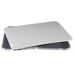 RantoPad A100复刻版鼠标垫 鼠标垫/RantoPad