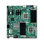 超微X8DT6-F 服务器主板/超微