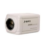 同方TECH-9221CB 监控摄像设备/同方