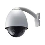 同方TECH-D6030 监控摄像设备/同方
