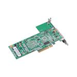 IBM 42D0501 服务器配件/IBM