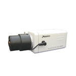 同方TECH-330CB 监控摄像设备/同方