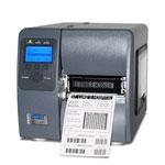 DATAMAX M-4308 Mark 条码打印机/DATAMAX