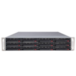 惠普StorageWorks MSA50(364430-B21) 磁盘阵列/惠普