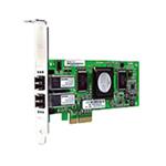 惠普AJ763A 服务器配件/惠普