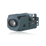 索尼FCB-EX980P 监控摄像设备/索尼