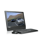联想扬天 E4600I(E5300/2GB/320GB) 一体机/联想