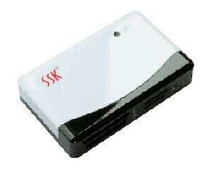 SSK飚王SCRM010图片