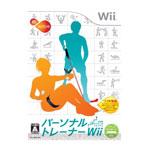 Wii游戏EA运动活力 6星期练出好身材 游戏软件/Wii游戏