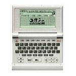 名人S608 数码学习机/名人